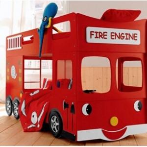 Kids Furniture Nursery For Babies Mom Kids 99 Sg