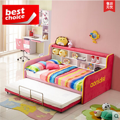 kids bedroom furniture singapore. Children Bed Frame 12m Furniture Nursery For Babies MOM Kids Bedroom Singapore I