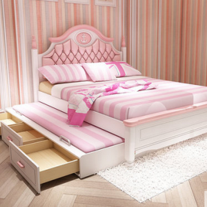 kids bedroom furniture singapore. Preorder-Kids\u0027 Bed Frame Kids Bedroom Furniture Singapore
